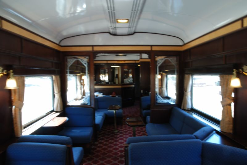 grand canyon railway stummis modellbahnforum. Black Bedroom Furniture Sets. Home Design Ideas