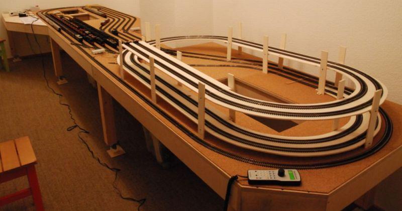 testbericht tams handcontrol stummis modellbahnforum. Black Bedroom Furniture Sets. Home Design Ideas