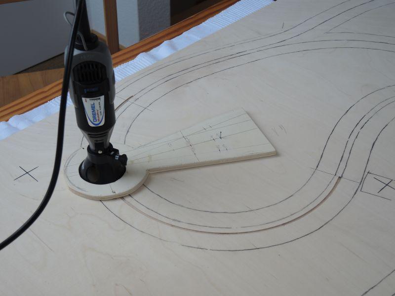 anlage uri seite 11 stummis modellbahnforum. Black Bedroom Furniture Sets. Home Design Ideas